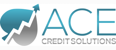 Ace Credit Solutions